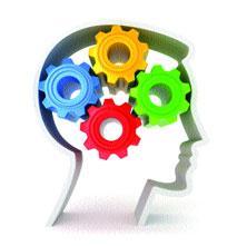 دانلود پاور پوینت روانشناسی تربیتی
