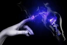 اموزش الکترو کینزی