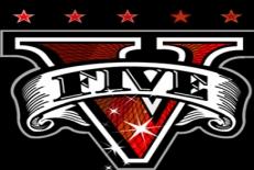 چیت GTA V